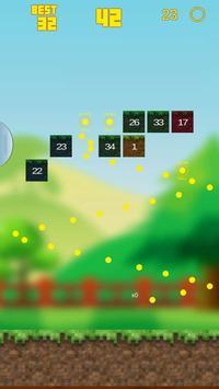 BALL BREAKER BLITZ : BLOCK HD screenshot 5