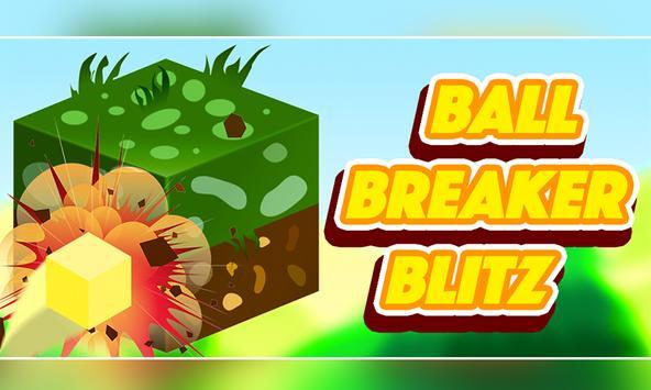 BALL BREAKER BLITZ : BLOCK HD screenshot 8