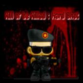 Kill or Be Killed : Hard Shot icon