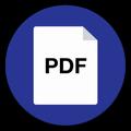 Multiple PDF Merger