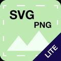 SVG Converter Lite