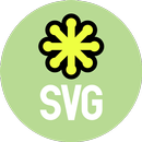 SVG Viewer APK Android
