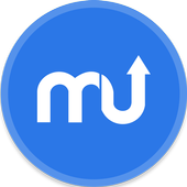 Movil CG icon