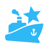 CSL StarBoard icon