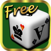 Banka Poka Free icon