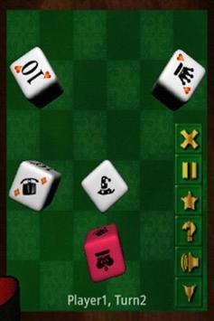 Banka Poka Free apk screenshot