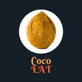 Coco EAT icon