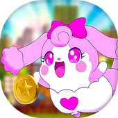 cocotama super adventures icon
