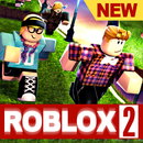 Guide For ROBLOX 2 - Tips and Tricks icon