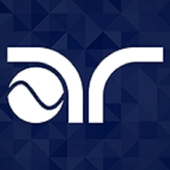 AR Mobile 2.0 icon