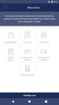 AR Mobile 2.0 screenshot 3