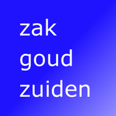 Eng Dutch Flash Cards icon