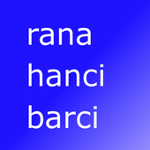 Eng Hausa Flash Cards icon