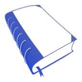 Alphonso EBook Viewer icon