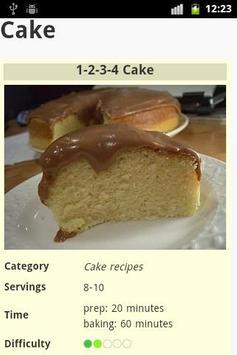 Alphonso EBook Viewer apk screenshot