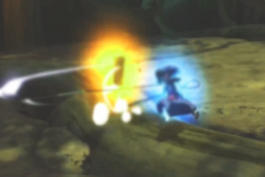 Guide Naruto Senki Shippuden Ninja Storm 4 screenshot 6