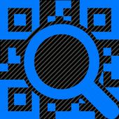 Scan it - QR Code, Bar Code icon