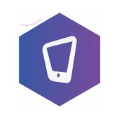 Mobile Screen Designer icon