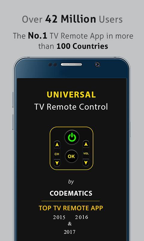 27mhz remote control android apk