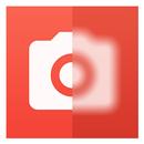 Blurize -blur image background APK