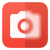 Download App action android Blurize -blur image background APK free