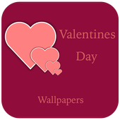 HD Valentine Wallpapers icon