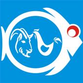 My FishMeat icon