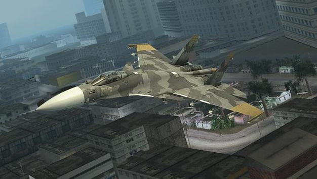 Cheat for GTA Vice City apk screenshot