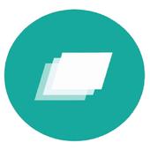 Autotimelapse icon