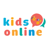 KidsOnline icon