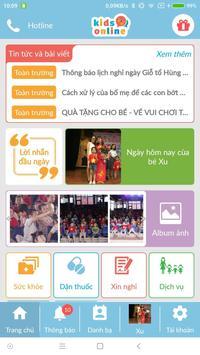 KidsOnline poster