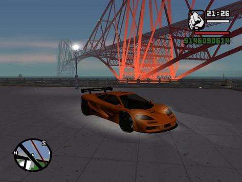 download gta san andreas apk for android 4.4.2