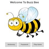 BuzzBee icon