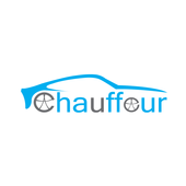 chauffeur - Car Booking App icon