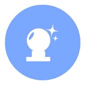 Зурхай 2017 icon