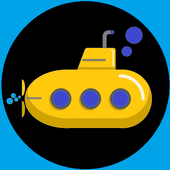 SubMarine Quest icon