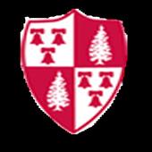 Dynamic Campus Map icon