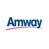 Amwayapp icon