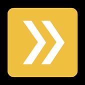 TRAXI icon