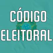 Código Eleitoral icon