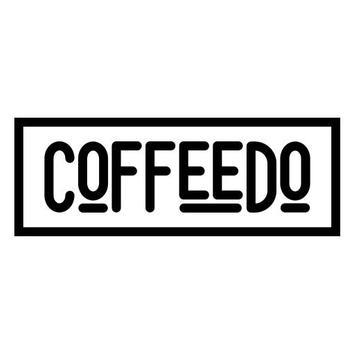CoffeeDo Menu screenshot 2
