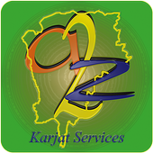 A TO Z KARJAT SERVICES icon
