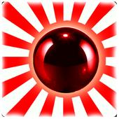 Cogiloo Labyrinth icon