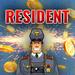 Резидент - коллекция монет, веселая игра APK