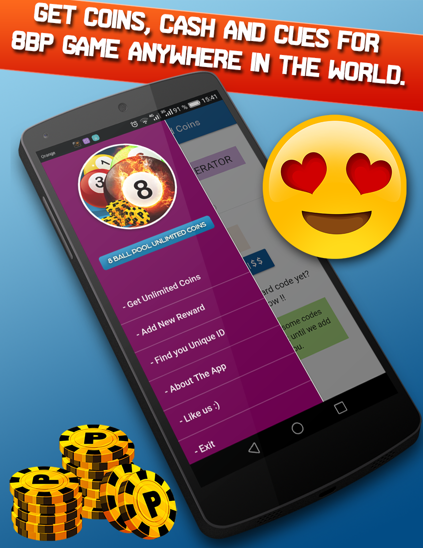 Update 8Ballpoolgift.Club 8 Ball Pool Miniclip Guideline ... -