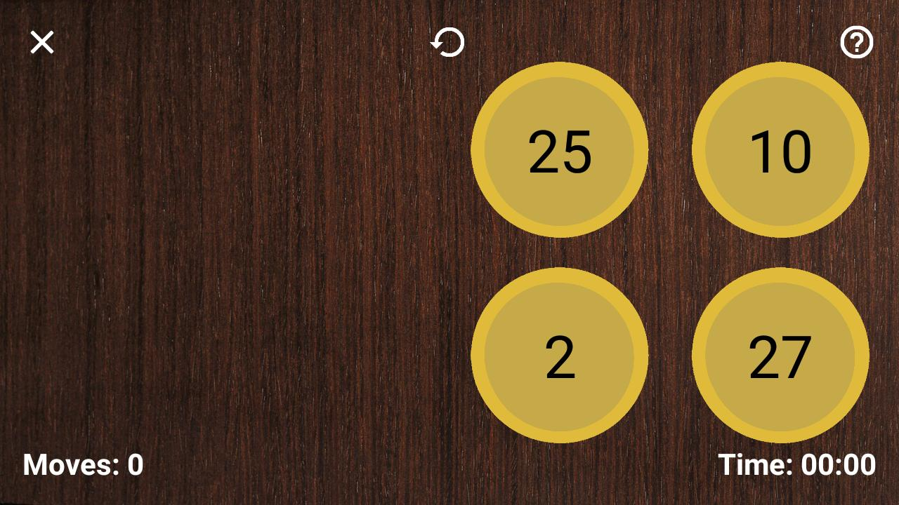 Coin Stacks for Android - APK Download