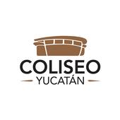 Coliseo Yucatán icon