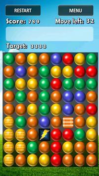 Bubble Pop Super screenshot 3