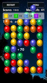 Bubble Pop Super screenshot 1