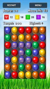 Bubble Pop Super screenshot 2